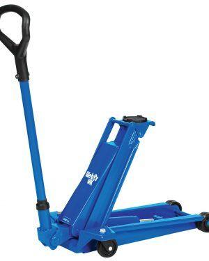 Standard Trolley Jack